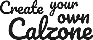 create-calzone-logo