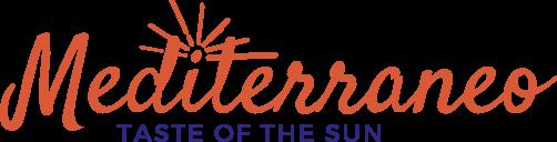 mediterraneo-logo