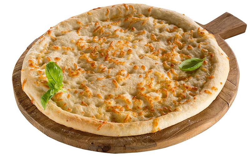 Boboli Pizza Crust 30 Cm