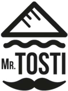 Mrtosti Log Productpage