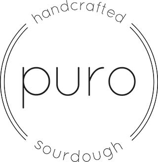 Puro Logo Productpage