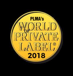 PLMA USA 2018