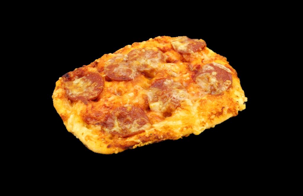 Peperoni Packshot 2